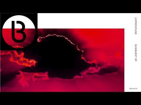 Lopezhouse  - Midnight Sun