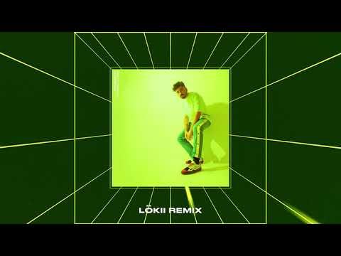 Felix Cartal - Harmony (Lökii Remix)