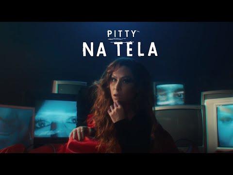 Pitty - Na Tela (Videoclipe Oficial)