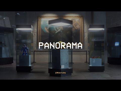 DROELOE - Panorama (Official Audio)