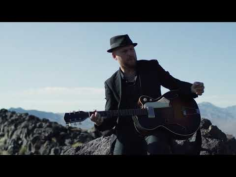 Redlight King – Long Way to Heaven (Official Music Video)