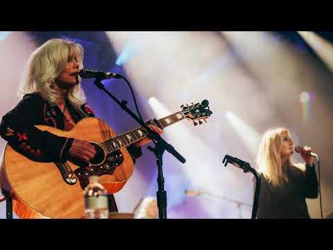 Margo Price - Wild Women (feat. Emmylou Harris) (Live at The Ryman)