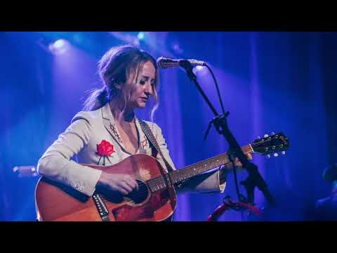 Margo Price - Weekender (Funk Version) (Live at The Ryman)