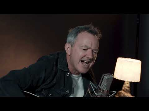 Jimmy Rankin - Dog out in the Rain