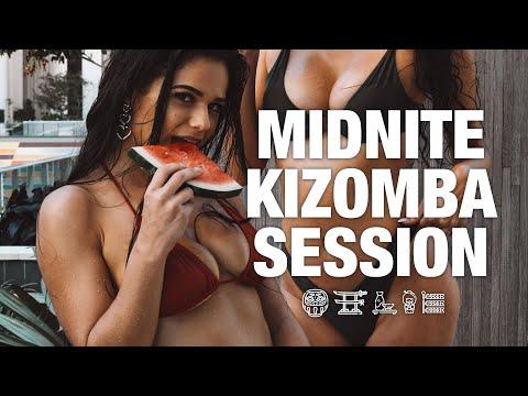 Kaysha' Kizomba Selection 12.11.20