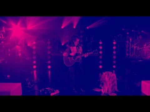 LP - August 1, 2020 Livestream Concert (Behind The Scenes)
