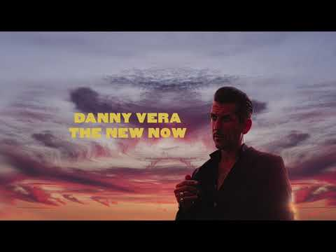 Danny Vera - Life Between Shadows