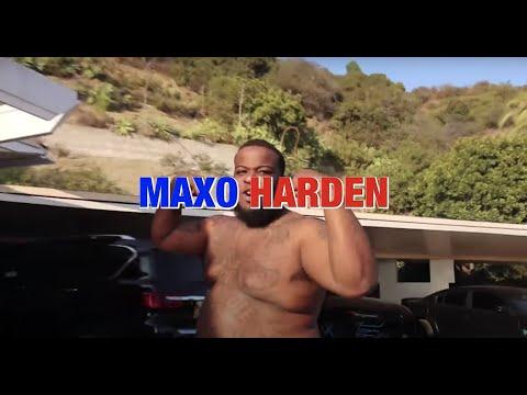 Maxo Kream Album Mode - Episode 2 (distractions)