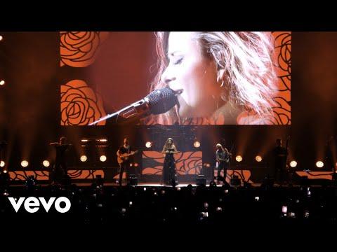 Cami - Querida Rosa (Live At Movistar Arena / 2019)