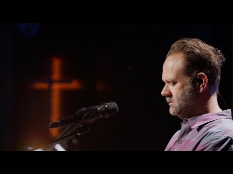 NLC Worship - There's Something about that Name