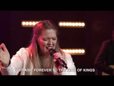 NLC Worship - King of Kings