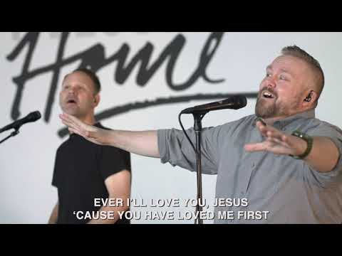 NLC Worship - My Jesus I Love Thee