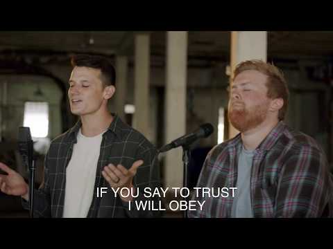 NLC Worship - Spirit Lead Me