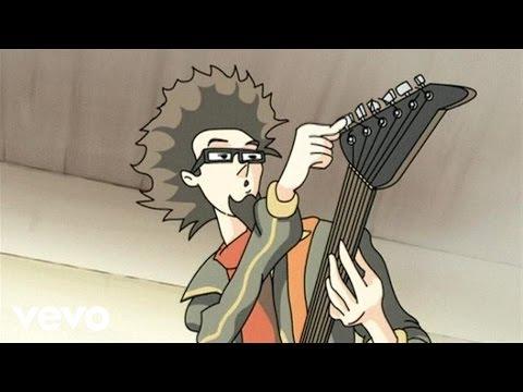 David Crowder*Band - Foreverandever Etc...