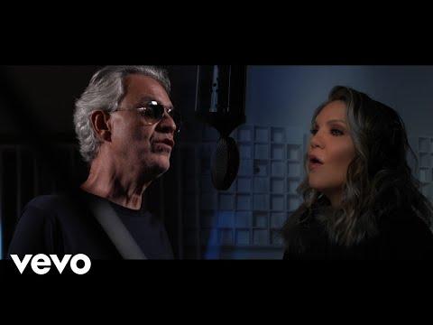 Andrea Bocelli - Andrea Bocelli Amazing Grace feat. Alison Krauss