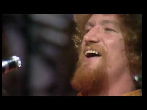 Luke Kelly The Performer DVD
