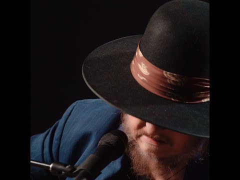 Zucchero - Never Is A Moment (Live Acoustic)