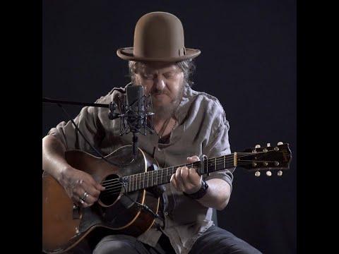 Zucchero - Il Suono Della Domenica (Live Acoustic)