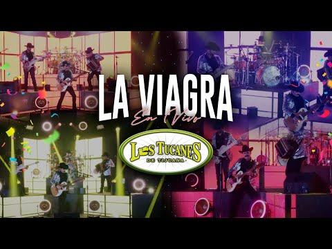 La Viagra (En Vivo) – Los Tucanes De Tijuana
