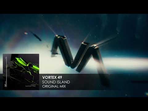 Vortex 49 - Sound Island
