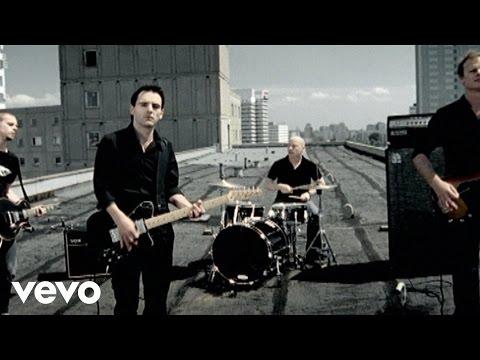 Vega4 - You And Me