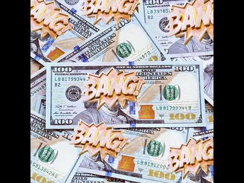 Chiddy Bang - Money on the Way (Official Audio )