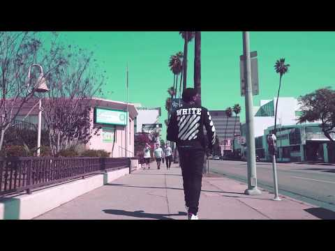 Chiddy Bang - Same Old Thing (Prod. by Russ)