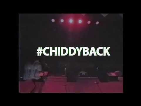 Same Old Thing (Prod. by Russ) #ChiddyBack