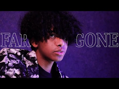 Tony22 - Far Too Gone ft. Young Don (Official Music Video)