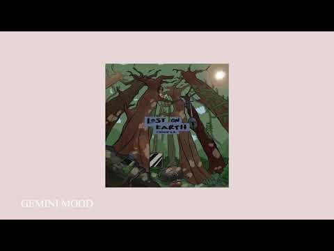 Tony22 - Gemini Mood (ft. JWill The Ego & Cameron Sanderson)