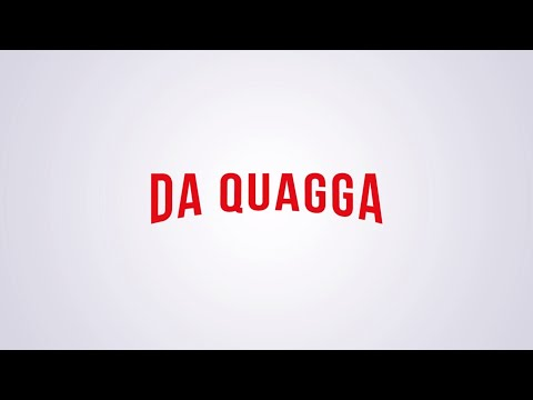 Da QUAGGA - NETFLIX - (Official Audio) | Stagione 1