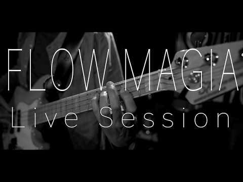 Da QUAGGA - FLOW MAGIA (Official Audio)