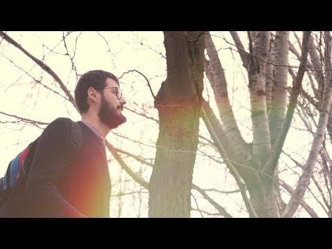 Da QUAGGA - TIC-TAC (Official Music Video)