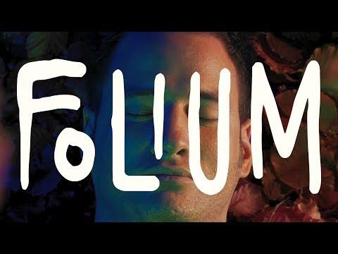 Da QUAGGA - FOLIUM (Official Music Video)