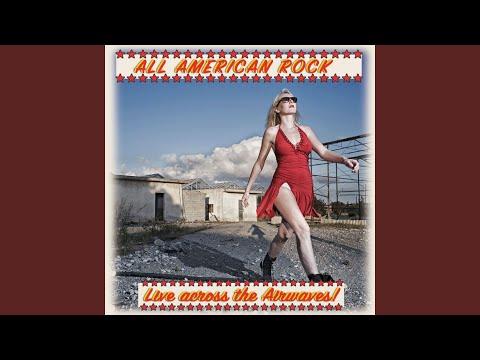 Sweet Child O' Mine (Remastered LIVE FM Broadcast)