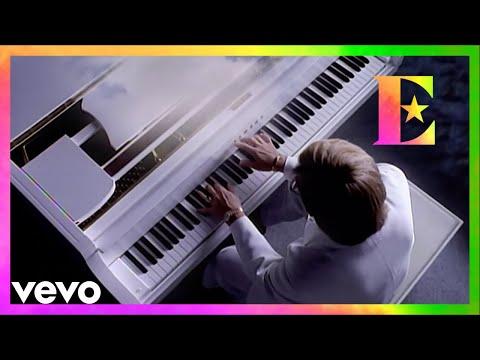 Elton John - The Last Song