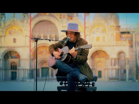 Zucchero - Il Volo - Venezia, Piazza San Marco