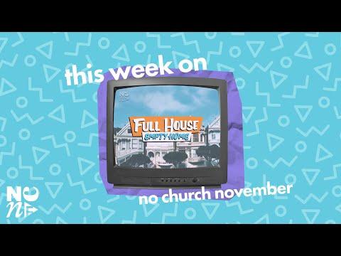 Forward City LIVE - 11am Service | Pastor Travis & Jackie Greene | Forward City Church