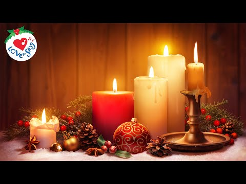 Non-Stop Best Christmas Songs and Carols Playlist 2020