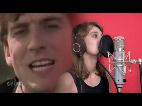 The Sound S2E03 Tribute - Bury Me Deep In Love w Bob Evans
