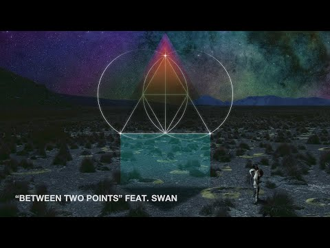 Between Two Points (feat. Swan) (2020 Remaster)