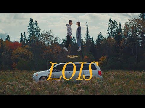 Scott Helman - Lois (Official Music Video)