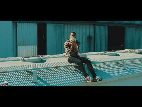 Kap G - Dangerous [ VIDEO ]