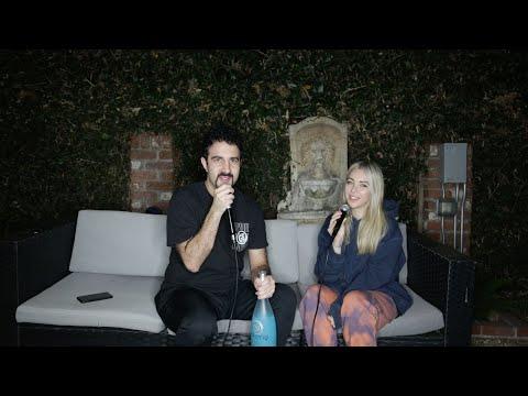 Valentino Khan - Hot Sauce Radio with Alison Wonderland (E092)