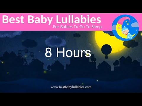 Lullabies Lullaby For Babies To Go To Sleep Baby Song Sleep Music Twinkle Twinkle Little Star