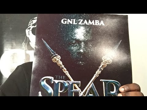 GNL Zamba TV