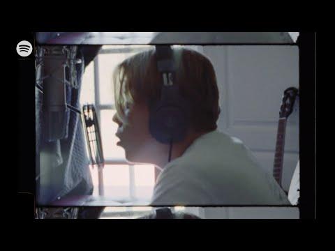 The Kid LAROI - Spotify RADAR Documentary (Trailer)