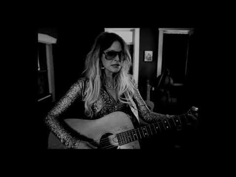 Elizabeth Cook - These Days