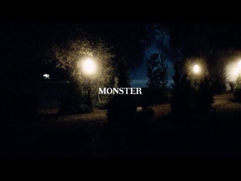 Monster (Shawn Mendes & Justin Bieber) - Official Teaser
