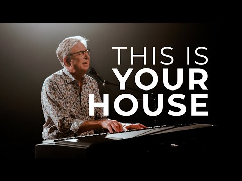 Don Moen - This is Your House | Praise and Worship Songs